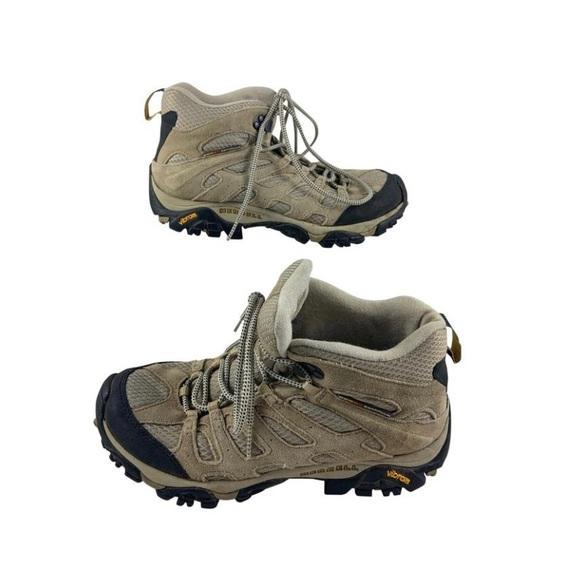 merrell vibram work boots 03